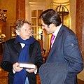 Roman-Polanski-y-Diego-Moldes,-Madrid,-.29.11.2005.jpg