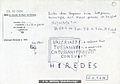 Roman Inscription from Ostia, Italy (CIL VI 01534).jpeg