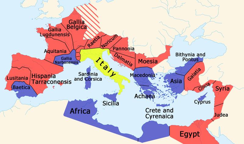 File:Roman empire 14 AD (provinces) en.png