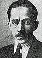 Romanowsky (1923).jpg