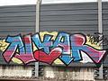 Rome Graffiti 02.JPG