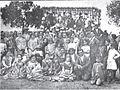 Romeria de Santa Elena 1928.jpg