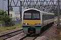 Romford railway station MMB 05 321355.jpg