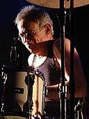 Ron Bushy (2005).jpg