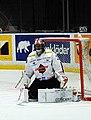 Ronan Quemener AIK-Asplöven HC 2015-11-17.jpg