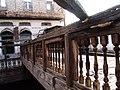 Roof woodwork - Sethi House Complex.jpg