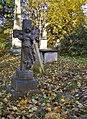 Rosary 100 3975.jpg