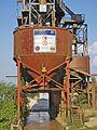 Rosdorfer-Baggersee-06.jpg