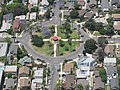 Rose Park, Long Beach airview.jpg