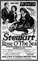 Rose o' the Sea (1922) - 2.jpg