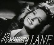 Rosemary Lane in Four Daughters trailer.jpg