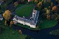 Rosendahl, Schloss Varlar -- 2014 -- 4147.jpg