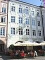 Rosenheim, Haus Max-Josefs-Platz 20 (Zum Santa).jpg