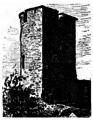 Rosier - Histoire de la Suisse, 1904, Fig 27.png