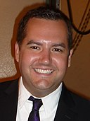 Ross Mathews (cropped).jpg