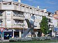 Rotonda de Hellín (Albacete).JPG