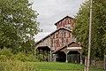 Rottau - Bayerisches Moor- und Torf-Museum (01) (34081880703).jpg
