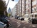 Rotterdam - panoramio - StevenL (6).jpg
