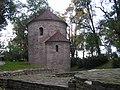 Rotunda w Cieszynie 01.JPG
