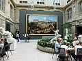 Rouen, Musée des Beaux-Arts01.jpg