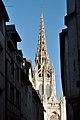 Rouen (38564200266).jpg