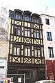 Rouen - 83 rue d'Amiens.jpg