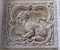 Rouen cathedral reliefs 2009 36.jpg