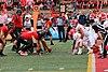 Rouge et Or football 02.jpg