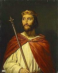 Rouget - Charles III of France.jpg