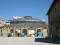 Roundhouse in Luxembourg City - northern one 2007.JPG