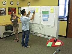 Roundtable-Discussions-June-2013-41.jpg