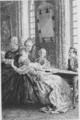 Rousseau - Les Confessions, Launette, 1889, tome 1, figure page 0275.png
