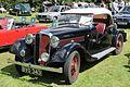 Rover 12 Tourer (1936) - 29909489231.jpg