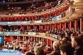 Royal Albert Hall - geograph.org.uk - 2720074.jpg