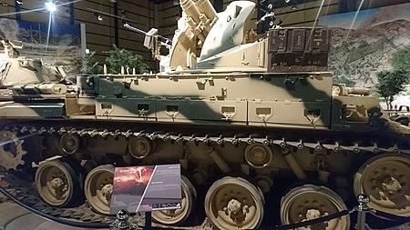 Royal Tank Museum 138.jpg