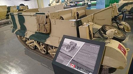 Royal Tank Museum 139.jpg