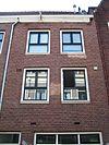 rozenstraat 145 top