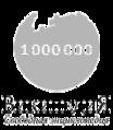 RuWiki1000000bw+.png
