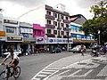 Rua Marquês do Herval em Campina Grande.jpg