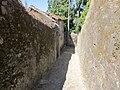 Rua de Entre-Quintas (Vila Nova de Gaia, Portugalujo) 001.jpg