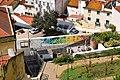 Rua dos Lagares 24-40, 1100-297 Lisboa, Portugal.jpg