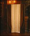 Rubelli - Utställning - Hallwylska museet - 47992.tif