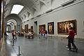 Rubens gallery.jpg