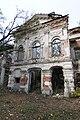 Rude Selo Branicky palace DSC 6784 32-216-0018.JPG