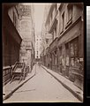 Rue des Etuves St. Martin (4e) (3702078054).jpg