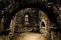 Ruines dOrval (4722150081).jpg