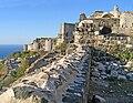 Ruines du chateau de Tortose.jpg