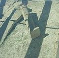 Ruins of Napoca 2012-003.JPG