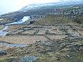Ruins of household in Hvalfjarðarsveit - panoramio.jpg