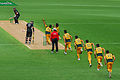 Run-Up study of Mitchell Johnson 100311 1.jpg